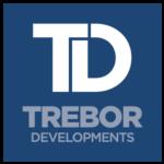 a31_trebor