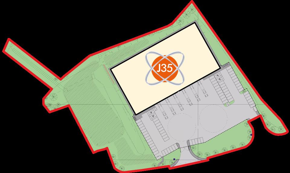 J35_plan5